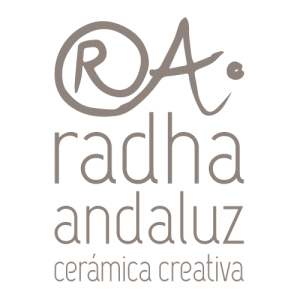 Radha Andaluz